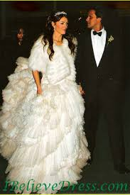 celebrity wedding dress bridal wedding gowns wedding dress online