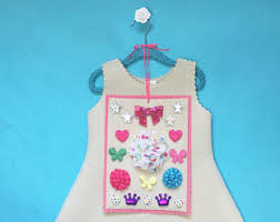 design clothes etsy collections of design your own clothes games wedding ideas
