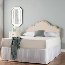 Where Can I Buy Upholstery Foam Wayfair Sleep Wayfair Sleep 10