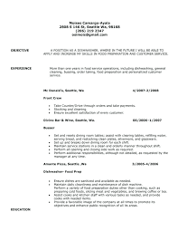 15 speech pathology resume best physical therapist cover letter