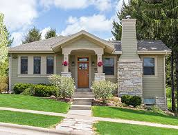 Houses For Sale In Cottage Grove Oregon by Edina Realty The Mn And Wi Choice For Real Estate Homes For Sale
