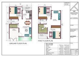 house floor plan layouts house plan layout plan small gallery inspiring home design duplex
