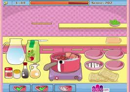 Ggg Com Room Makeover Games - let u0027s make ramen a free game on girlsgogames com