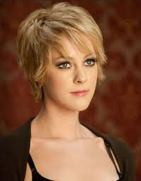 hair cut for skinny face the most elegant as well as interesting short haircuts for thin