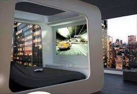 somnus neu interesting hi tech bed with high features somnus neu freshome com