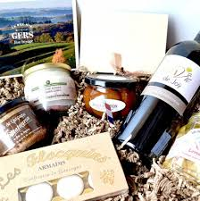 wine subscription gift subscription to our delightful food and wine gift boxes