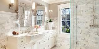 marble bathroom designs 7 marble bathrooms that redefine luxury huffpost