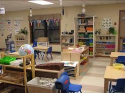 pre and pre k program streamwood montessori preschool