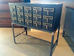 furniture store in kitchener arthaus150 chalk paint custom furniture architectural salvage