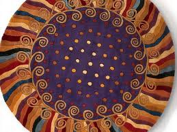 round area rugs cheap roselawnlutheran