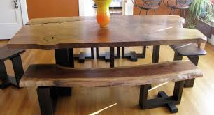 bench dining room bench table stunning decor with dining room bench dining room bench table stunning decor with dining room small rustic stunning rustic bench large image for dining room bench table 7 breathtaking