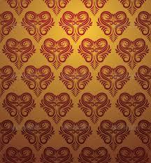 ornamental pattern by alitsuarnegara graphicriver