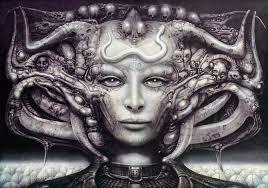 alien covenant u0026 hr giger u0027s lasting impact on the franchise den