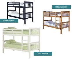 Antique White Bunk Beds 27 Best Bunk Beds 200 Cm Images On Pinterest Bunk Beds Bunk