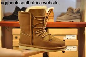 shop boots south africa ugg boots south africa ugg boots south africa ugg 1007710 ugg