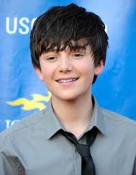 best 25 hairstyles for boy ideas on pinterest making
