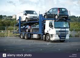 100 volvo dump truck volvo n12 truck with dump box trailers haulage uk stock photos u0026 haulage uk stock images alamy