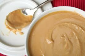 inglehoffer sweet hot mustard sweet hot mustard recipe chowhound