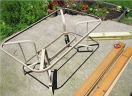 Replacement Glass Table Tops For Patio Furniture Patio Table Top Replacement Glass Patio Table Tops