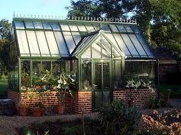 Backyard Greenhouse Designs by 19 Best Greenhouse Designs Images On Pinterest Greenhouse