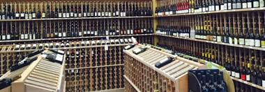 wineracks com shop for wine racks wine cellars and wine accessories