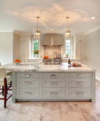home depot kitchen cabinet hardware cabinets 4 less large size of kitchen cabinet handles cabinet