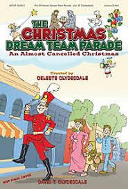 parade dvd the christmas team parade dvd clydesdale