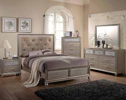 American Freight Bedroom Sets | lila bedroom set american freight love to come home