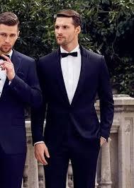 grooms attire for wedding men wedding suit tuxedo kingsman shawl lapel grooms tuxedos navy