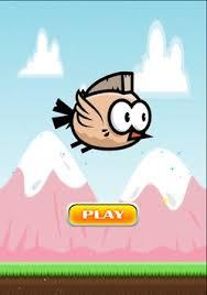 flappy bird 2 apk flappybird 2 for android apk