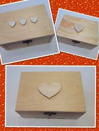 craft boxes bulk bulk plastic spider web shaped treat platters 16 at