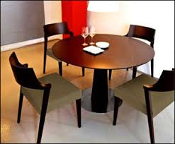 table de cuisine chaise table et chaise de cuisine table haute de cuisine table de