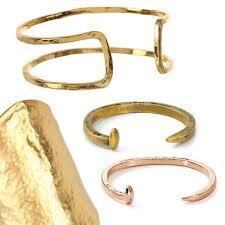 cuff bracelet from images 10 best cuff bracelets rank style jpg