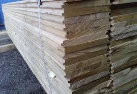 reclaimed wood solid oak flooring and oak flooring