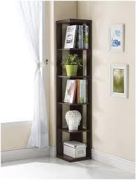 baby nursery surprising furniture corner bookshelf for creative