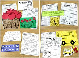 guided math k 1 and 2 tunstall u0027s teaching tidbits