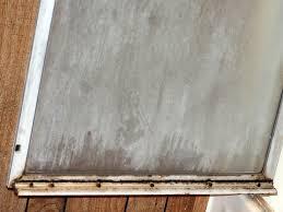 Fix Shower Door How To Clean Inside Shower Door Seal Image Bathroom 2017