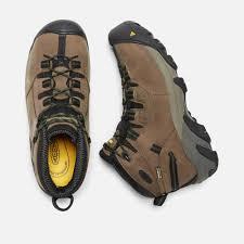 s keen boots clearance s detroit mid steel toe keen footwear