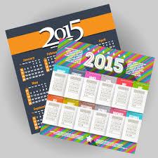 magnetic calendar daily system magnetic whiteboard calendar