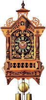8 day cuckoo clock u2013 philogic co