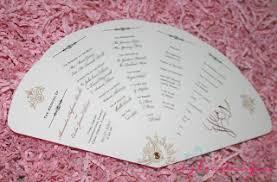 Fun Wedding Programs Templates Royal Wedding Gallery Wedding Programs Wedding Programs Wording