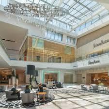 westfield garden state plaza 132 photos 305 reviews shopping