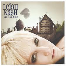 Light Of Dawn Leigh Nash U2013 Nervous In The Light Of Dawn Lyrics Genius Lyrics
