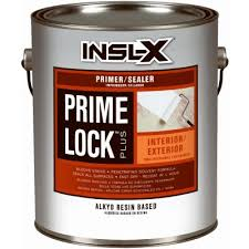 prime lock plus primer interior exterior white 1 gal model