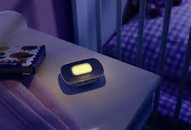 température idéale pour chambre bébé temperature ideale pour chambre bebe 5 top produits b233b233 pour