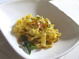 site cuisine italienne les 46 meilleures images du tableau les pates et cuisine italienne