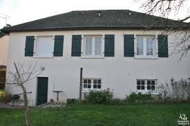 chambre notaire sarthe vente maison 5 pièces laval 130 000 maison à vendre 53000