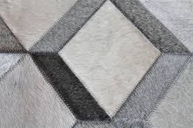 Cream And Grey Area Rug by Rug Gray And Cream Rug Nbacanotte U0027s Rugs Ideas