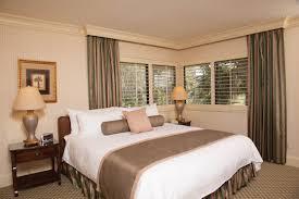 Home Design Suite Reviews Bedroom Amazing 2 Bedroom Suites Tampa Fl Home Design Planning