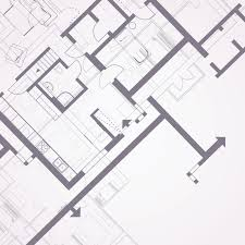 Smartdraw Tutorial Floor Plan by Create A Floorplan